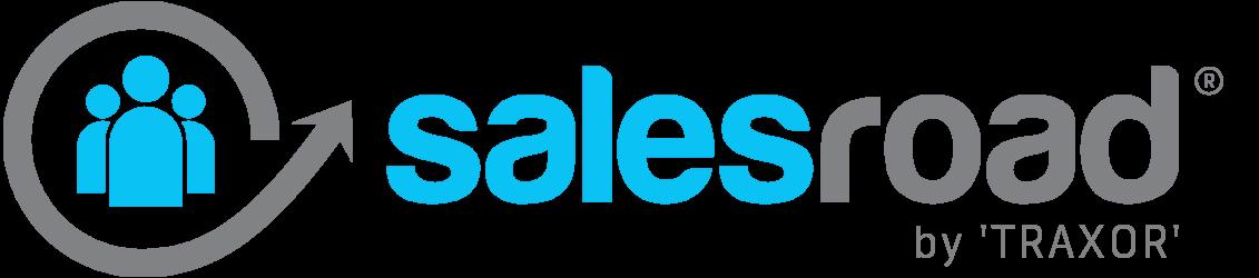 Sales Road
